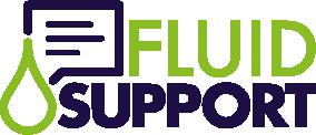 fluidsupport_logo_small