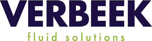Verbeek Fluid Solutions