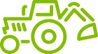 branche_landbouwgrondverzet_retina