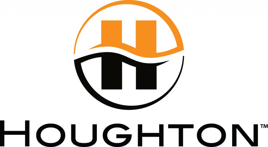 Logo Houghton International