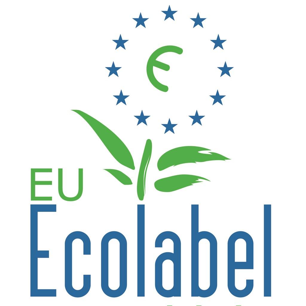 europees-ecolabel