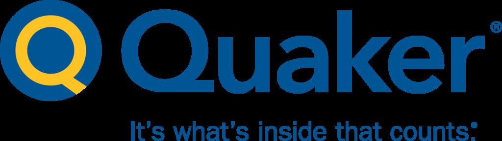 Logo Quaker Chemical